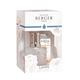 Aroma Berger Lamp Gift Set by Maison Berger Paris - Sparkling Zest