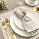 Solaris Dinnerware Collection by Maxwell and Williams