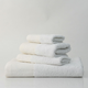 Antique Towel Collection