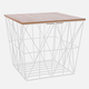 Yula Storage Basket