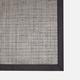 Tweed Floor Mat Runner