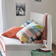 Iva Bedding Collection by Esprit