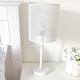 Audette White Table Lamp