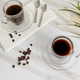 Caffé Glassware Collection By Cuisivin