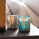 Thea Tealight Holder Collection by Torre & Tagus