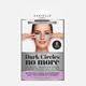 Dark Circles No More Hydrogel Under Eye Masks by Danielle