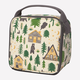 Countryside Lunch Bag