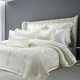Antoinette Bedding Collection