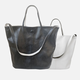Reversible Tote Bag Collection by Caracol
