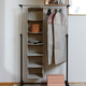 Organizer Collection