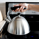 Cuisinart Stove Top Stainless Steel Kettle 1.7L