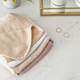 Pack of 4 Erase Your Face Makeup Removing Cloths