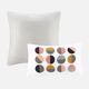 Tove Bedding Collection by Urban Habitat