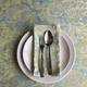 Harmony Fabric Table Linens