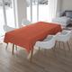 Medina Fabric Table Linens