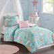 Darya Bedding by Mi Zone Kids