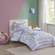 Andes Bedding by Mi Zone Kids