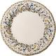 Toscana Rim Soup Bowl