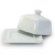 Danesco B.I.A Square Butter Dish