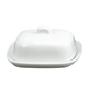 Danesco B.I.A Covered Butter Dish