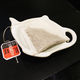 B.I.A. Tea Bag Holder by Danesco