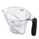 Oxo Good Grips Angled Measuring Cup