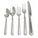 Kate Spade by Lenox Todd Hill 5 Piece Cutlery Set