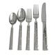 Larabee Dot 5-Piece Cutlery Set by Kate Spade