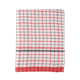 Arco Kitchen Towel