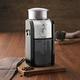 Krups Expert Coffee Grinder