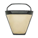 Krups Permanent Coffee Filter