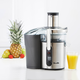 The Juice Fountain Multi-Speed by Breville