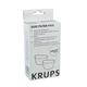 Krups Water Filter