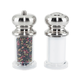 Trudeau Mondeo Salt and Pepper Set