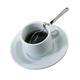 Espresso Spoon by Danesco
