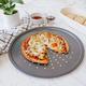 La Pâtisserie Non-Stick Pizza Crisper