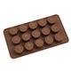 La Pâtisserie Chocolate Mould