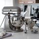 KitchenAid Architect Stand Mixer