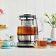Breville Electric Teapot
