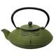 Danesco Dragonfly Teapot