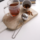 Danesco Tea Infuser Tongs