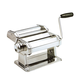 Orly Pasta Maker