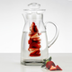 Flavor Infusing Pitcher by Danesco