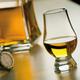 Glencairn Scotch Glass