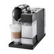 Delonghi Lattissima Capsule System Coffee Machine