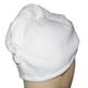 Spa Turbo Twist Hair Towel Wrap