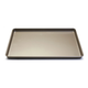 Professional Ceramic Cookie Sheet 17.5 x 11.5''