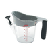 Oxo Good Grips Fat Separator
