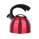 Symphony Kettle 2.5L by Strauss