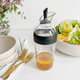 Oxo Salad Dressing Shaker 12oz